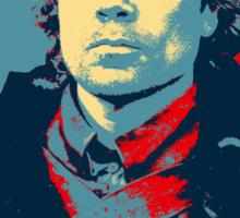 Lannister (P)IMP  Sticker