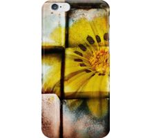 Abstract art 001 iPhone Case/Skin