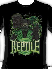 RETILE T-Shirt