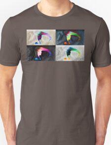 Over The Rainbow T T-Shirt