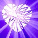 Heart Image  no.5,756,543 by Ann Morgan