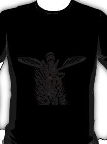 Bee items T-Shirt
