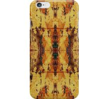 Reliquia #2 iPhone Case/Skin
