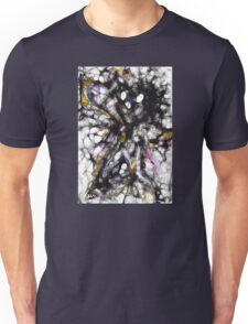 cool sketch 54 Unisex T-Shirt