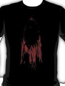 Dead Petals T-Shirt