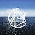 symbol by seamless