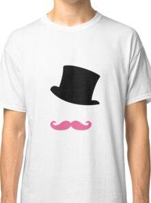 Markiplier vector design Classic T-Shirt