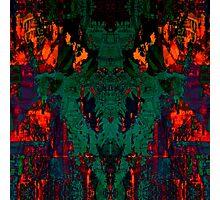 Atlantis #1 Photographic Print