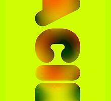 Acid by Studio Momo╰༼ ಠ益ಠ ༽