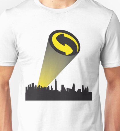Recycle alert T-Shirt