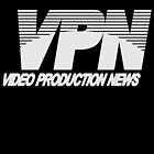 VPN - Video Production News by inkDrop