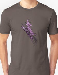 Hallowiener T-Shirt