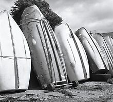 Armada by Jim Moore