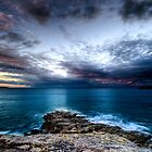 Pambula Beach by Josh Boucher