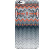 Granola iPhone Case/Skin