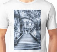 Opera House, Paris 2 Unisex T-Shirt