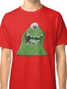 Laaaaaa! Classic T-Shirt