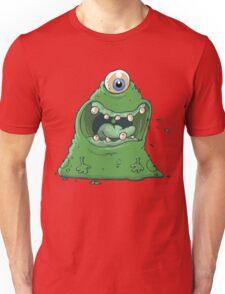 Laaaaaa! T-Shirt