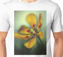 Full Bloom Unisex T-Shirt