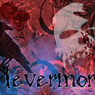 Nevermore by MOC2