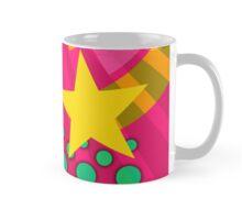 Wandering Star Mug
