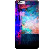 Light of Day iPhone Case/Skin