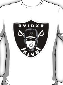 RVIDXR KLVN T-Shirt