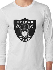 RVIDXR KLVN Long Sleeve T-Shirt