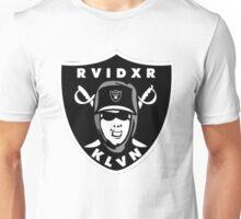 RVIDXR KLVN Unisex T-Shirt