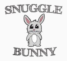 Snuggle bunny Kids Clothes