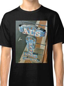 Al's Pawn Shop Classic T-Shirt