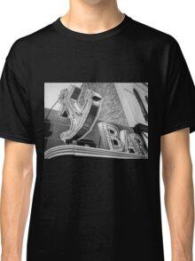 Anchor Bar Classic T-Shirt