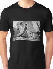 Anchor Bar Unisex T-Shirt