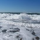 Waves! by heathernicole00