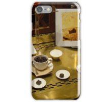 Chocolate Lover iPhone Case/Skin