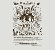 the Houdinis T-Shirt