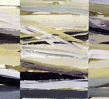 Variations by Bernadette Smith by smithrankenART