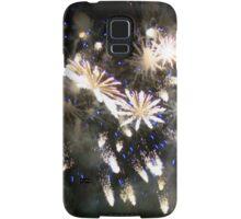 Firework Samsung Galaxy Case/Skin