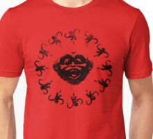 Barrel of 12 Monkeys Unisex T-Shirt