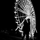 I Will Possess Your Heart (Brisbane, Queensland)  by Matthew Stewart