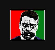 Emiliano Zapata-2 Unisex T-Shirt