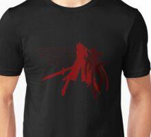 The World is Full of Sh*t Unisex T-Shirt