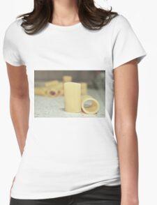 Macaroni T-Shirt