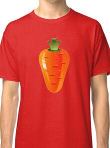Carrot Classic T-Shirt