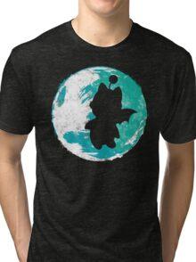 Kupo Tri-blend T-Shirt