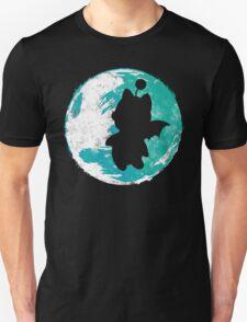 Kupo Unisex T-Shirt