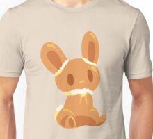 Fanta Bunny Unisex T-Shirt