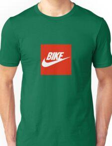 28 Swash1 Unisex T-Shirt