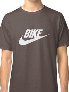 34 Swash2 Wht Classic T-Shirt