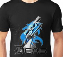 iCE Deag Unisex T-Shirt